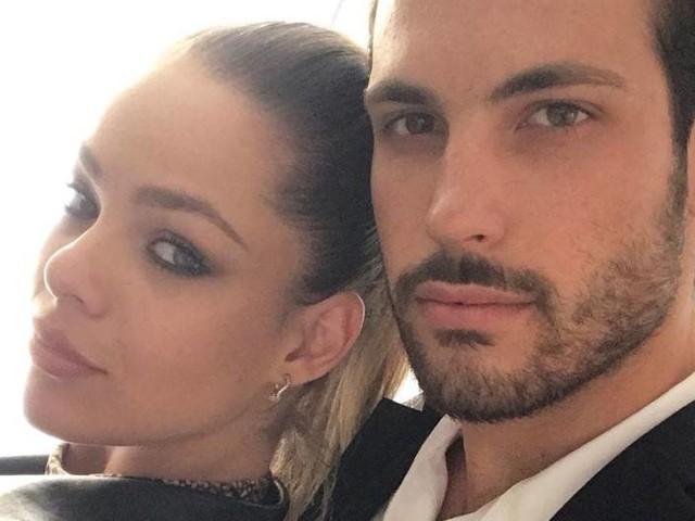 Temptation Island Vip: chi sono Chiara Esposito e Simone Bonaccorsi