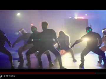 Muse: guarda il video del nuovo singolo Thought Contagion + testo e traduzione