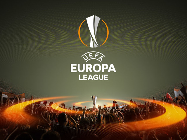CoronaVirus, salta l'Europa League per L'Inter e Roma. Ecco perchè