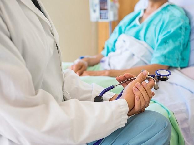 Coxartrosi: conoscere e capire una delle patologie moderne più diffuse