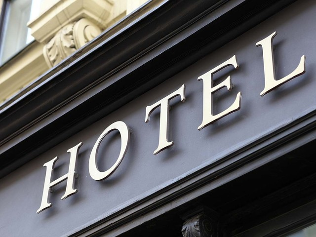 Alberghi: a Parma slitta il pagamento dell'imposta di soggiorno