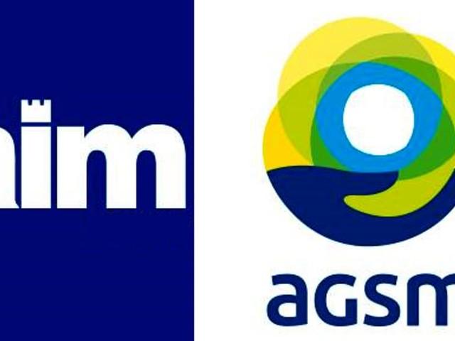 Dal cda di Agsm arriva un sì, ma solo alla fusione con la vicentina Aim