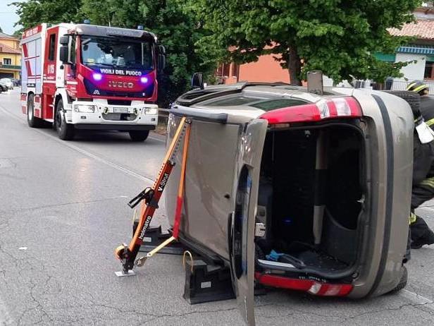 Il Comune vara l'operazione strade sicure