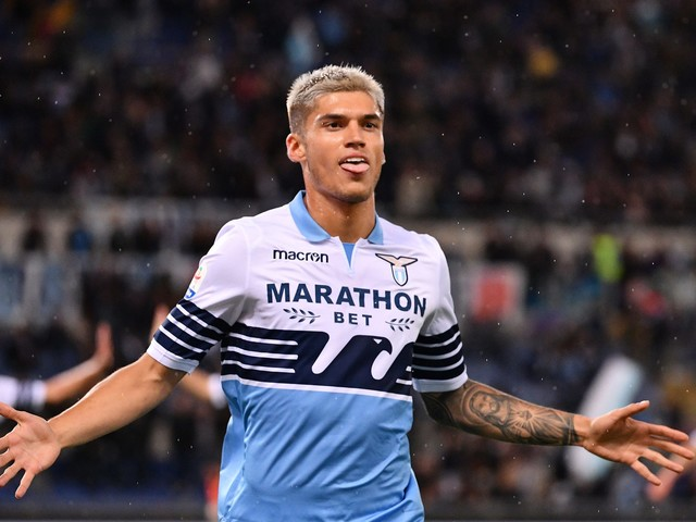 Fantacalcio voti e pagelle, Lazio-Bologna: il confronto Gazzetta e Corsport