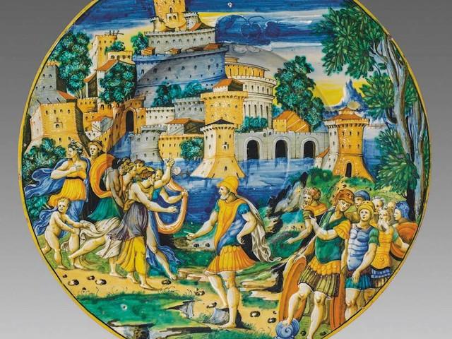 500 anni dalla morte di Raffaello. 3 mostre nelle Marche dedicate al maestro urbinate