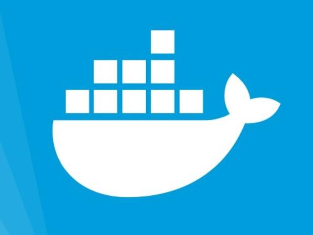 Docker Desktop per Windows 10 passerà a WSL 2: ecco perché