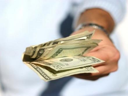 Rinuncia agli atti del giudizio e rimborso spese processuali