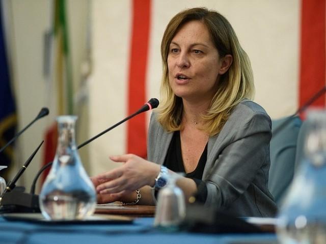 Geotermia, su quale innovazione punta la Toscana? Lo spiega l'assessore Fratoni