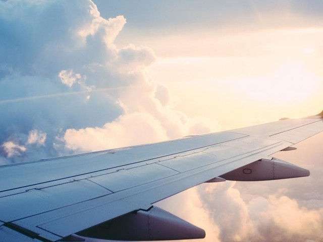 Etiopia: otto vittime italiane nel Boeing precipitato