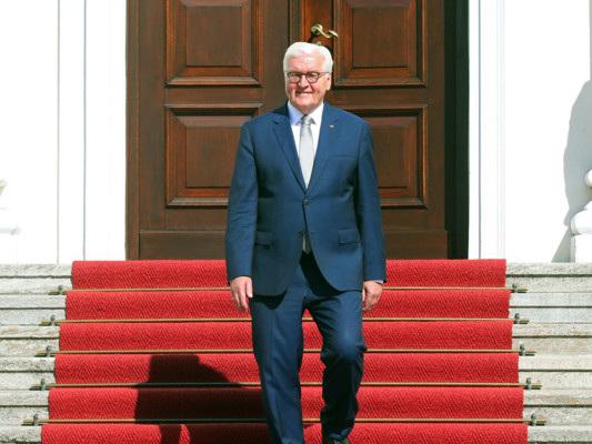 Francia e Germania guidano il fronte anti-Italia nel caso Sea Watch