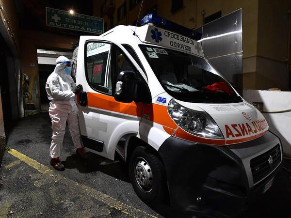 Covid: 5 decessi e 77 nuovi positivi in Valle d'Aosta
