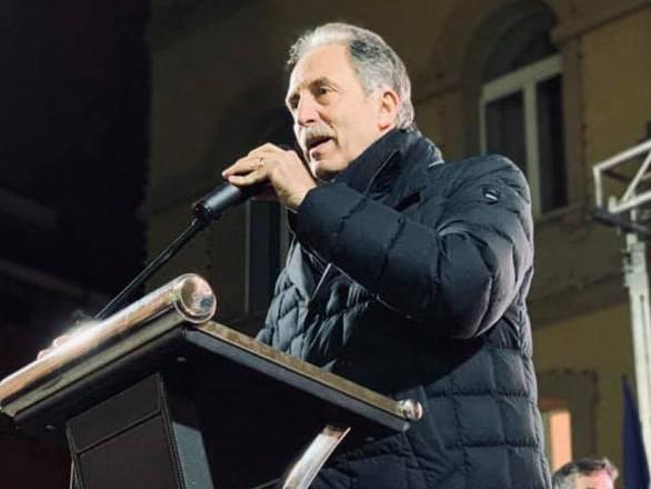 Basilicata: vince la Centrodestra, crolla il M5S