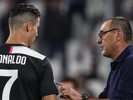 Serie A 2019/2020, ottava giornata: Juventus e Inter su DAZN. Ecco dove seguire le partite