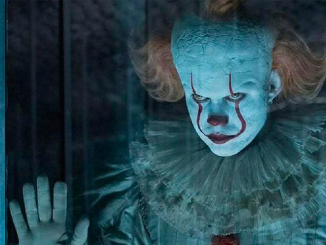 Box Office Italia, IT: Capitolo 2 si conferma in testa alla classifica