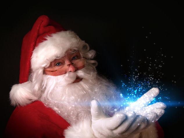6 Dicembre: oggi si ricorda San Nicola, Babbo Natale nasce dalla sua leggenda