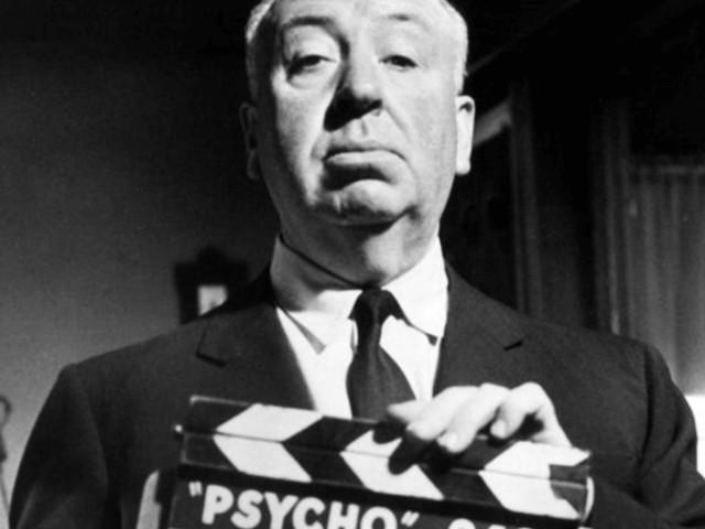 House of Hitchcock Collection e Scarface Gold Edition: novità home video per veri collezionisti