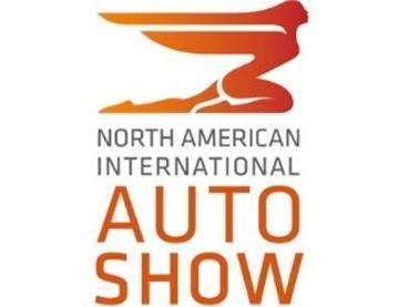 Detroit 2018, al via il più importante auto show americano. I più attesi sono i truck – FOTO