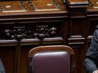 """""""I 5stelle dicono solo no"""". Salvini e Di Maio si pungono (ancora). """"Noi aspettiamo proposte"""""""