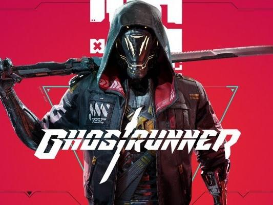Ghostrunner su PS5 e Xbox Series X nel 2021, con upgrade gratuito - Notizia - PS5