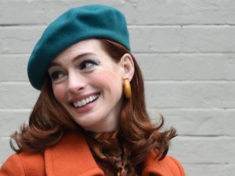 Modern Love su Prime Video promette emozioni e un grande cast, da Anne Hathaway a Tina Fey (trailer)