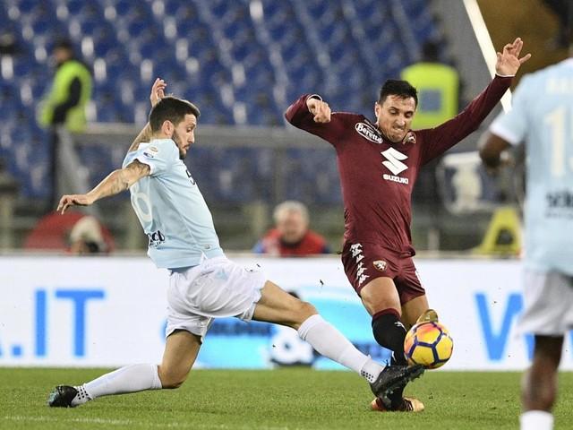"""Lazio, Luis Alberto è una furia: """"Testata Immobile? Ecco cosa ha detto Burdisso. Diamo fastidio"""""""