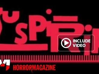 Cinema: Suspiria: il poster svela la data di uscita del film
