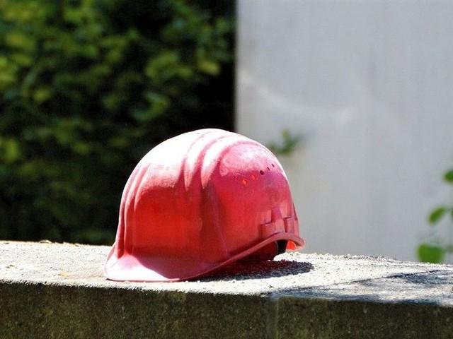 A Matera il triste primato delle morti sul lavoro