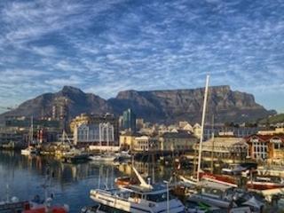 5 Città in cui vivere fuori dall'Europa, sei d'accordo?