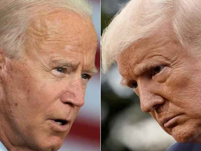 America2020:Obama, Corte Suprema, dibattito. Chi farà tris?