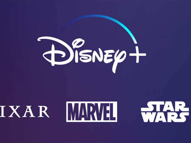 Disney+ uscita in Italia: dal 31 marzo 2020 disponibile il servizio streaming Disney