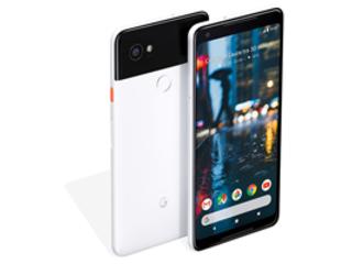 Offerte smartphone Google Pixel 2 Xl di tre