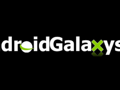 2010-2018: termina qui l'avventura di Androidgalaxys.net. Grazie a tutti!
