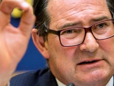 Giancarlo Galan, la villa da 2,6 milioni di euro confiscata per il caso Mose in stato di abbandono