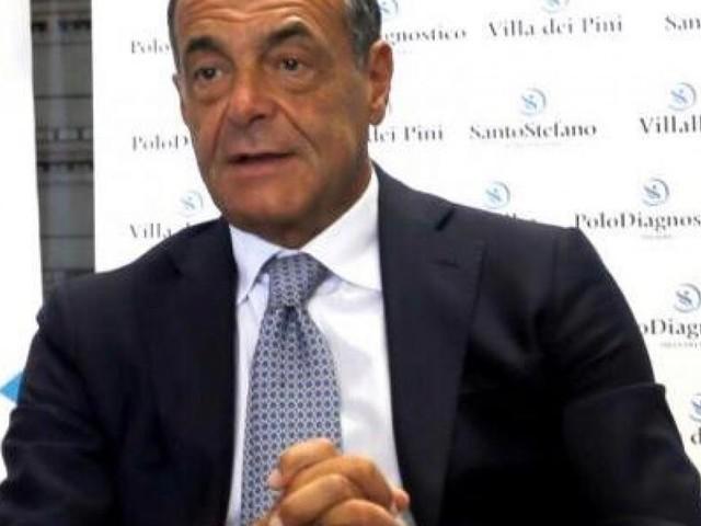 """Civitanova, """"Villa Pini continuerà con la sua attività non-covid"""": l'annuncio dell'a.d. Enrico Brizioli"""