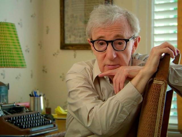 Chi è Woody Allen: vita privata e curiosità sul regista