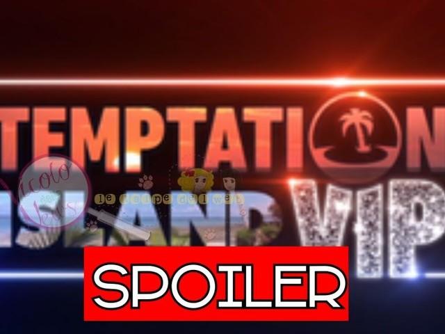 Anticipazioni 'Temptation Island' con Alessia Marcuzzi: ci saranno coppie vip?