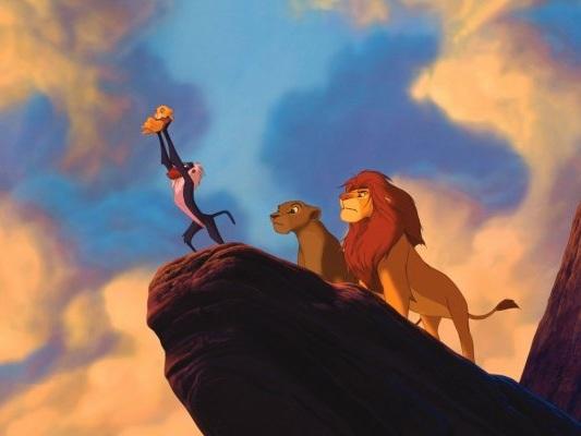 Il re leone: un ruggito lungo 25 anni