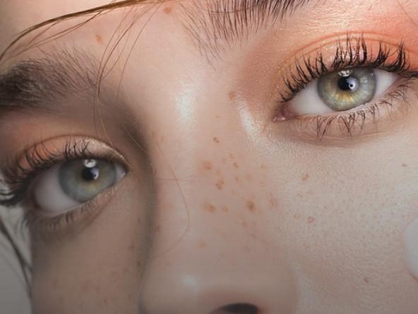 Beauty, le cinque tendenze 2020 da sapere
