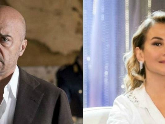 Ascolti tv, dati Auditel domenica 15 settembre: Il Commissario Montalbano doppia il debutto di Live non è la d'Urso
