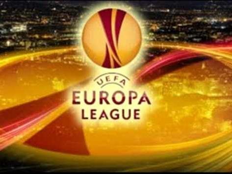 Cluj-Lazio in radio: dove ascoltarla in diretta streaming