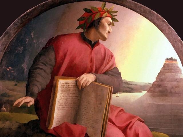 """Il museo della lingua italiana si farà, è polemica. Tomaso Montanari: """"Mance elettorali"""""""