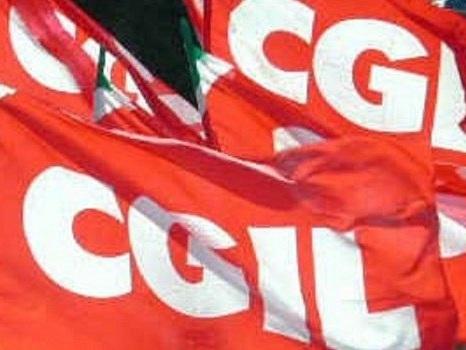 """Messina, danneggiata l'auto di una sindacalista Cgil: """"episodio grave"""""""
