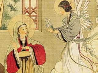 Raccolti i necrologi pubblicati sull'Osservatore Romano- Vescovi nella terra di Confucio