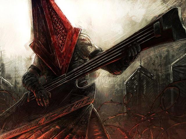 Silent Hill tornerà presto? Due giochi in fase di sviluppo secondo un rumor