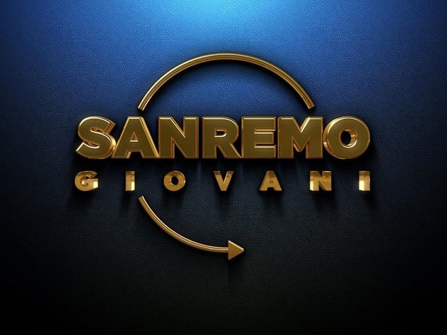Svelati i 10 finalisti di Sanremo Giovani in onda il 19 dicembre su Rai1