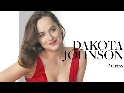 Canzone pubblicità Intimissimi 2017 Dakota Johnson attrice