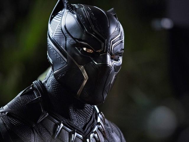 Black Panther 2: Disney e Ryan Coogler annunciano la data di uscita