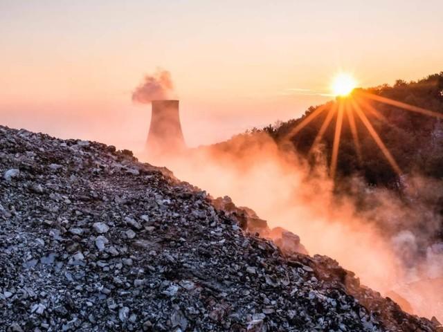 Fer 2, sostegno alle imprese e CoSviG società in house: il punto sulla geotermia toscana