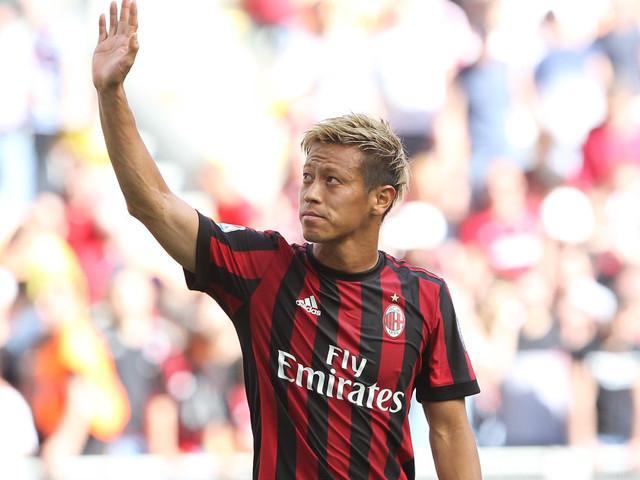 Oltre Totti, gli altri addii dell'ultima di campionato