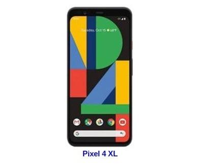 Google Pixel 4 e Pixel 4 XL disponibili a prezzo scontato sullo store ufficiale